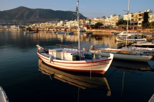 dentist crete, dental holiday , dentist greece, dentist abroad, hersonissos holidays,