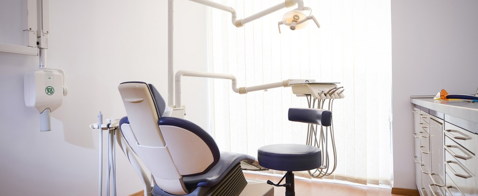Gentle denstist abroad, gentle dental clinic, gentle dental work abroad,dentistry abroad, dentist for nervous patients, gentle dental clinic