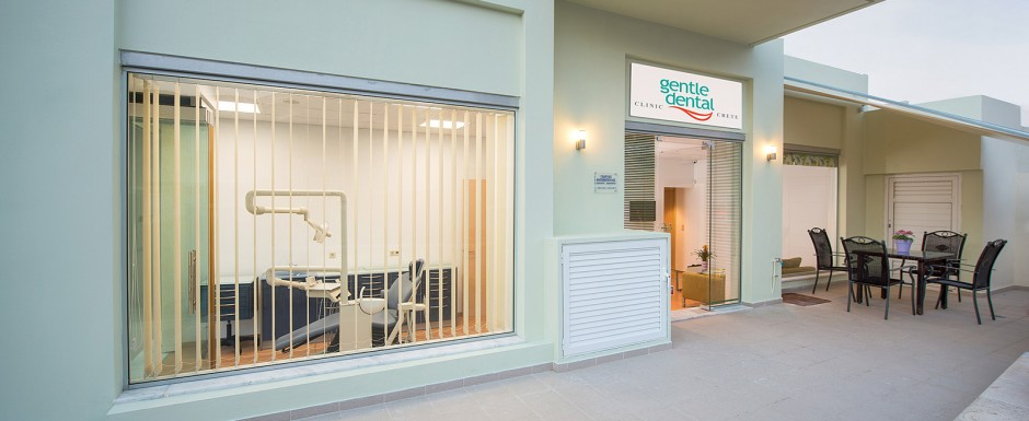 Gentle denstist abroad, gentle dental clinic, gentle dental work abroad,dentistry abroad, dentist for nervous patients, gentle dental clinic relax dentistry, dentist for anxiety patients