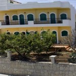 Hersonisos_appartments_eliatina