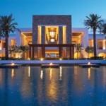 Hersonisos_hotel_amirandes