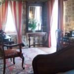 Hersonisos_hotel_casavenetto