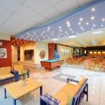 hotel_agrabela_hersonisos