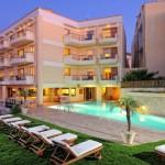 lefteris_apartments_hersonisos