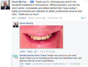 gentle_dentist_testimonial_patrick