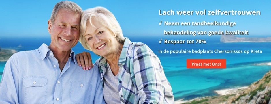 tandartsreizen, dental travel, dental reizen, dental holiday, dental holidays