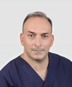 Zahnreisen, Zahnimplantate im Ausland, Zahnartzt Griechenland,Zahnbehandlung im Ausland,Hochwertig Zahnersatz,Zahntourismus, Zahnarzt Kreta