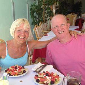 dental tourist , dental tourism Greece, dentist abroad, cosmetic dentist Greece, dentist crete, cosmetic dentist abroad, vacation Greece