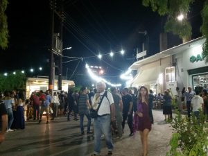 festival crete, festival greece, music festival houdetsi, things to do in crete,