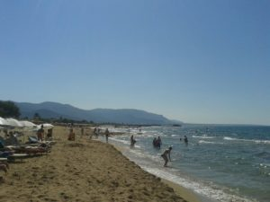 star beach crete, potamos beach, creta beach, top beaches crete, top 10 beaches in crete, top 10 beaches crete, crete top beaches, hersonissos beach, heraklion beaches, star beach crete heraklion, crete beaches, top 10 beaches in Greek islands