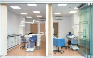 dental practice Greece, dentist Greece, cosmetic dental practice in greece,