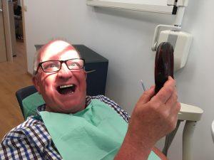 dental crowns, porcelain crowns, dental vacation, best dental vacation, dentist greece