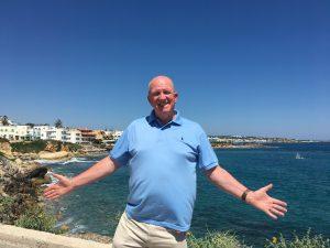 dental vacation, best dental vacation, dentist greece, dental implants Greece,